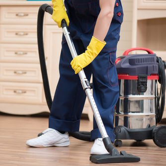ev-temizlik-sirketleri-isilti