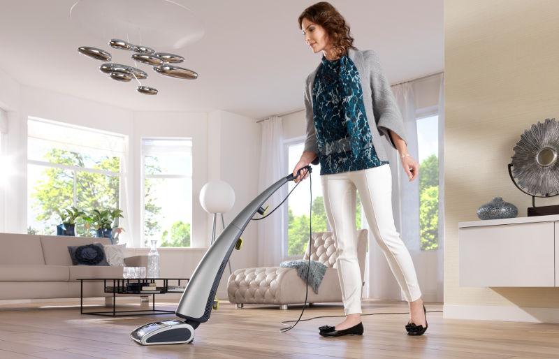 h-evdeki-elektrikli-supurge-temizlik